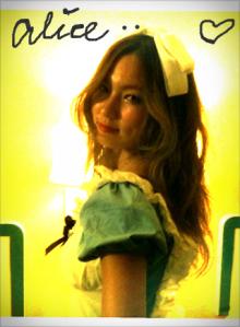 $Me Har Days☆-??.PNG