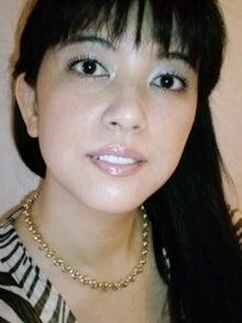 NANA45歳 アンチエイジング美容家