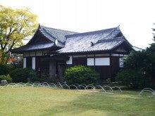 城とその町 漫遊記-10112207 fukuyama
