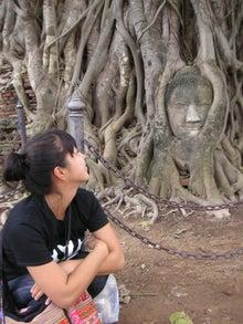世界楽々旅行*女一人の旅ブログ*