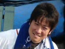 $☆24時間365日☆熱狂的ジャイアンツLOVE☆木村正太kunを世界一いや宇宙一愛しています☆