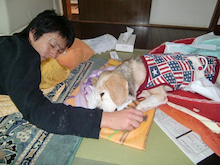 博多の禿げオヤジのブログ