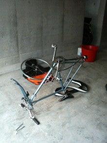 6's cycle-201011231120000.jpg