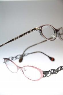 メガネ屋のひとりごと-11,23-7