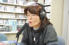 福島県在住ライターが綴る あんなこと こんなこと-101123FMポコ-2