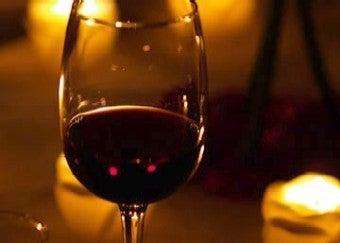 ジャーマネ 24:00 - お酒と・・誘惑の日々 --カモフラージュ?