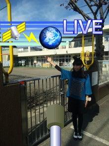 Kyon official blog     『   アクティ部   』-Image657.jpg