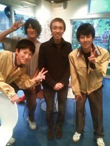 daigo-tesouさんのブログ-101121_1630~01.jpg
