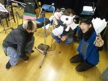Kyon official blog     『   アクティ部   』-101124_1054301.jpg