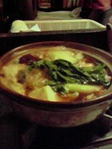 しろたま Dessert time~☆-2010112418250000.jpg