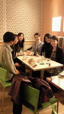★キラキラHAPPY★     イメージコンサルタント福島由美のパワフルライフ♪-201011242042000.jpg