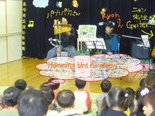Kyon official blog     『   アクティ部   』