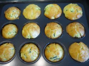 A table!-muffin salé3