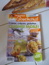 A table!-gourmand10-10