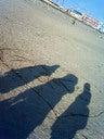 ようこの日々~太陽のように~-201011241417000.jpg