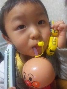 おゆう 育児ブログと今日の気分-DVC00195.jpg