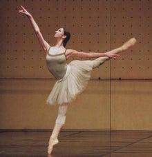 <b>ポリーナ</b>・セミオノワのシンデレラ |Ballet ☆ バレエ
