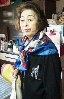 おまけ道@琵琶湖畔で実家生活♪ポテチンっ♪-1125