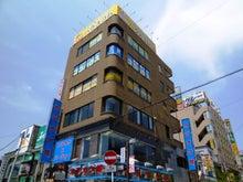 $株式会社ココハウス西船橋店のブログ