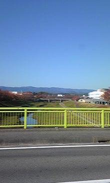 SENDAI座☆プロジェクトのブログ
