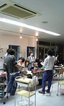 miyu1960さんのブログ-201011251916000.jpg
