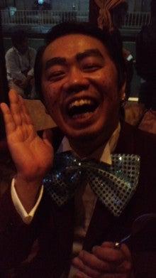 サザナミケンタロウ オフィシャルブログ「漣研太郎のNO MUSIC、NO NAME!」Powered by アメブロ-100930_1935~01.jpg