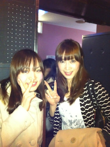 $黒木姉妹オフィシャルブログ「九州女ですが‥何か?」Powered by Ameba-IMG_4605.jpg
