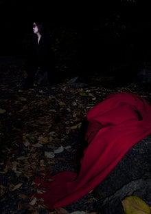 ミハディアン つれづれ日記-秋の終わり