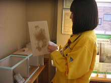 青森県八戸市リフォームしあわせ工房スタッフの日記-屋根