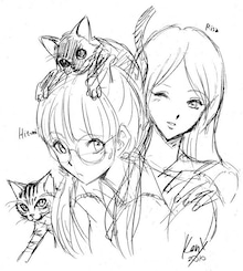 三井雷太のブログ