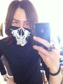 Smile ★ Smile -tqm0.jpg