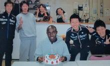 マラソン日記  -F1000512.jpg
