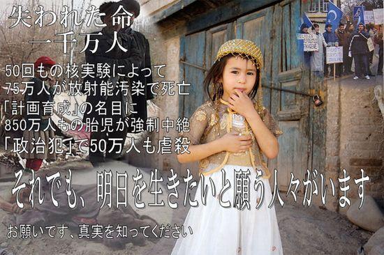$日本が大好き!Love Japan Conserva ☆