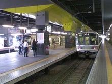 酔扇鉄道-TS3E9380.JPG