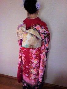 ☆蘭ラン日記☆ -2010112712310000.jpg