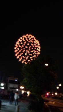☆イポラニハワイブログ☆-101127_1802~03.jpg