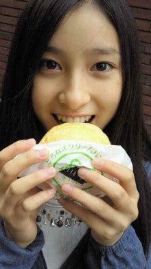 土屋太鳳オフィシャルブログ「たおのSparkling day」Powered by Ameba-写真1.jpg