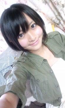 宮坂亜里沙オフィシャルブログ「あっちゃん.COM」Powered by Ameba-100912_1623~01.jpg