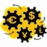 悶々ぐるもじゃblog-euro