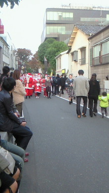 Dress Shop ISORI 表参道店(ドレス ショップ イソリ)-201011281536001.jpg