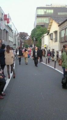 Dress Shop ISORI 表参道店(ドレス ショップ イソリ)-201011281536000.jpg