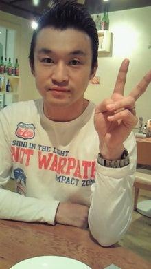 西岡利晃オフィシャルブログ「WBC super bantam weight Champion」Powered by Ameba-201011281827000.jpg