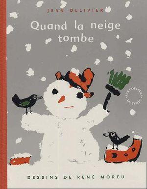 - Le blog de Paris- フランス生活,旅行記,結婚-La première neige paris