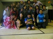 劇団濱座★特設ページ!!(劇団濱魂★から改名!)-DSCF6768.jpg