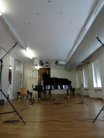 ドイツでレコーディング-Stein5