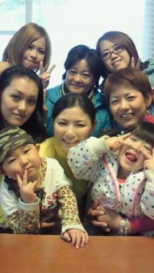 横峯さくらオフィシャルブログ『SAKURA BLOG』powered by アメブロ-201011281603000.jpg