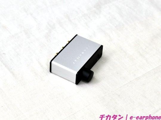 イヤホン・ヘッドホン専門店「e☆イヤホン」のBlog-icon-uDAC