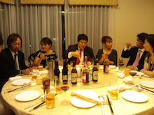 荻野琢真オフィシャルブログ Powered by Ameba-CA3H03210001.jpg