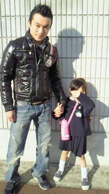 西岡利晃オフィシャルブログ「WBC super bantam weight Champion」Powered by Ameba-201011291409000.jpg