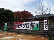 よっしぃ☆のブログ-ザクロ祭り4